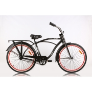 "Велосипед Ardis CR 26 AL ""Cruiser"""