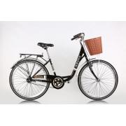 "Велосипед Ardis CTB 26 ST ""Lido"""