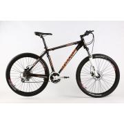 "Велосипед Ardis MTB 26 AL ""Rider"""