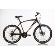 Велосипед CROSSRIDE 26 MTB ST SPARK