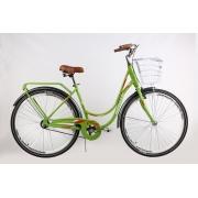 "Велосипед Ardis CTB 28 ST ""Pegi"""