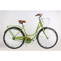 Bicycle ARDIS 28 CTB ST PEGI