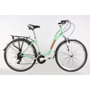 Велосипед ARDIS 26 CTB AL FLORENCE