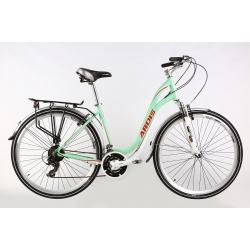 Bicycle ARDIS 28 CTB AL FLORENCE