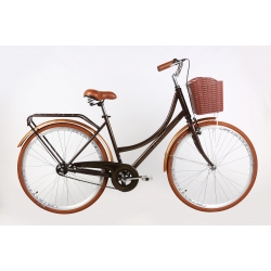 Bicycle ARDIS 28 CTB ST VERONA-2