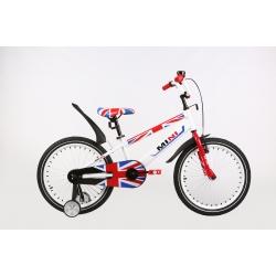 "Велосипед Ardis BMX-kid 16 ST ""Mini"""