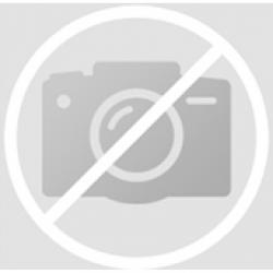 Камера Seyoun 26х1,75/1,95 AV 35мм