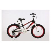 Велосипед Royalbaby 16 BMX-kid AL SPACE NO.1