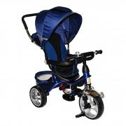 Триколісний велосипед 5566-2A