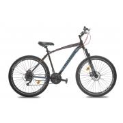 Велосипед CROSSRIDE 27,5 MTB ST MAD-MAN