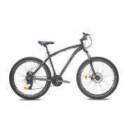 "Велосипед Ardis MTB 27,5 AL ""Aaron"""