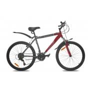 "Велосипед Ardis MTB 24 ST ""Santana"""