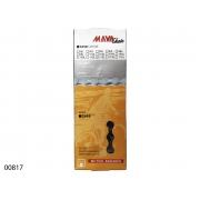 Ланцюг MaYa C410 1/2х1/8х112L