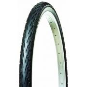 Tire Forza 26х1,75 SY-B009 (3mm)