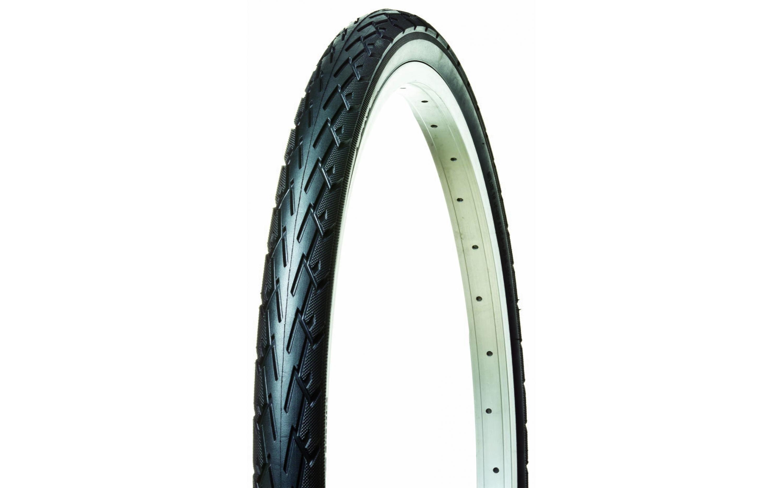 Tire Forza 26х1,75 SY-B009 (3mm), FORZA, Tires.