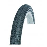 Tire ST 14х2,125 SD060