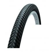Tire ST 20х2,00 SD079