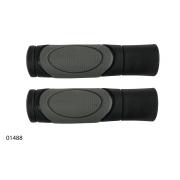 Ручки керма FLANB FL-434 125мм
