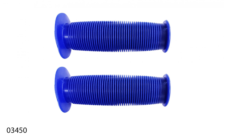 Гріпси дитячі ARDIS FL-201 84мм (червоні/сині), , Spare parts.
