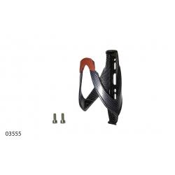 Фляготримач ПЛ ARDIS FL-WBS37, колір КАРБОН