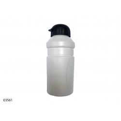 Фляга 500мл HUASION H-W01