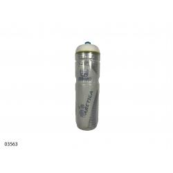 Фляга 850мл HUASION H-W71